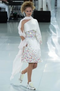 chanel-haute-couture-spring-2014-show37