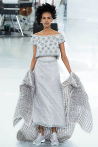 chanel-haute-couture-spring-2014-show42