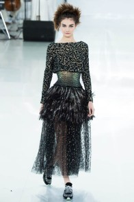 chanel-haute-couture-spring-2014-show48