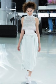 chanel-haute-couture-spring-2014-show49