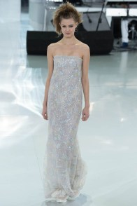 chanel-haute-couture-spring-2014-show62