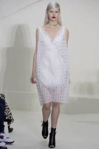 dior-haute-couture-spring-2014-show11
