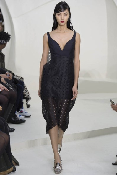 dior-haute-couture-spring-2014-show12