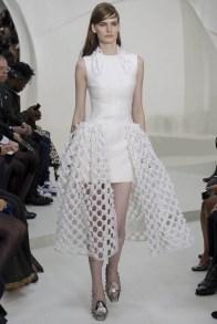 dior-haute-couture-spring-2014-show14