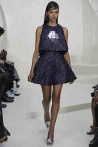 dior-haute-couture-spring-2014-show16