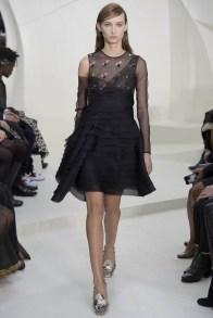 dior-haute-couture-spring-2014-show17