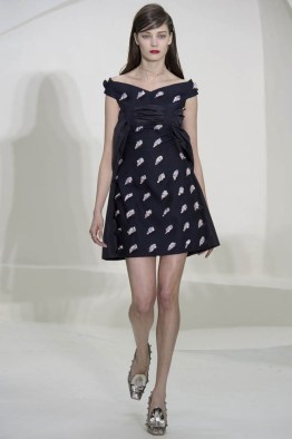 dior-haute-couture-spring-2014-show18