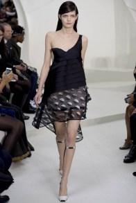 dior-haute-couture-spring-2014-show2