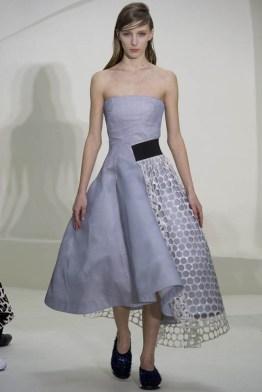 dior-haute-couture-spring-2014-show20