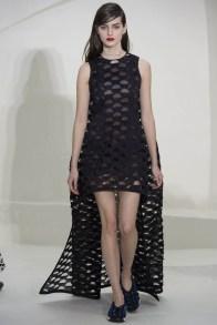 dior-haute-couture-spring-2014-show22