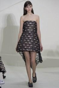 dior-haute-couture-spring-2014-show23