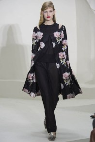 dior-haute-couture-spring-2014-show24