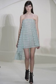 dior-haute-couture-spring-2014-show27