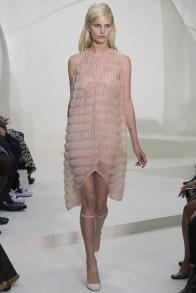 dior-haute-couture-spring-2014-show28