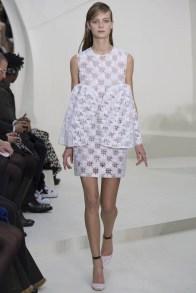 dior-haute-couture-spring-2014-show29