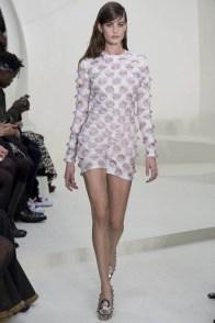 dior-haute-couture-spring-2014-show34