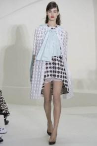 dior-haute-couture-spring-2014-show36