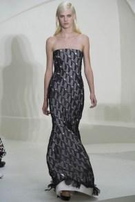 dior-haute-couture-spring-2014-show43
