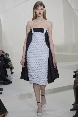 dior-haute-couture-spring-2014-show46