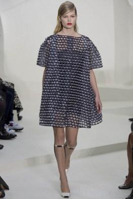 dior-haute-couture-spring-2014-show5