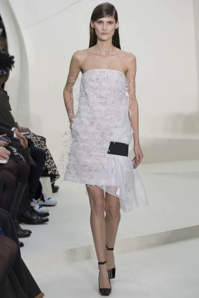 dior-haute-couture-spring-2014-show51