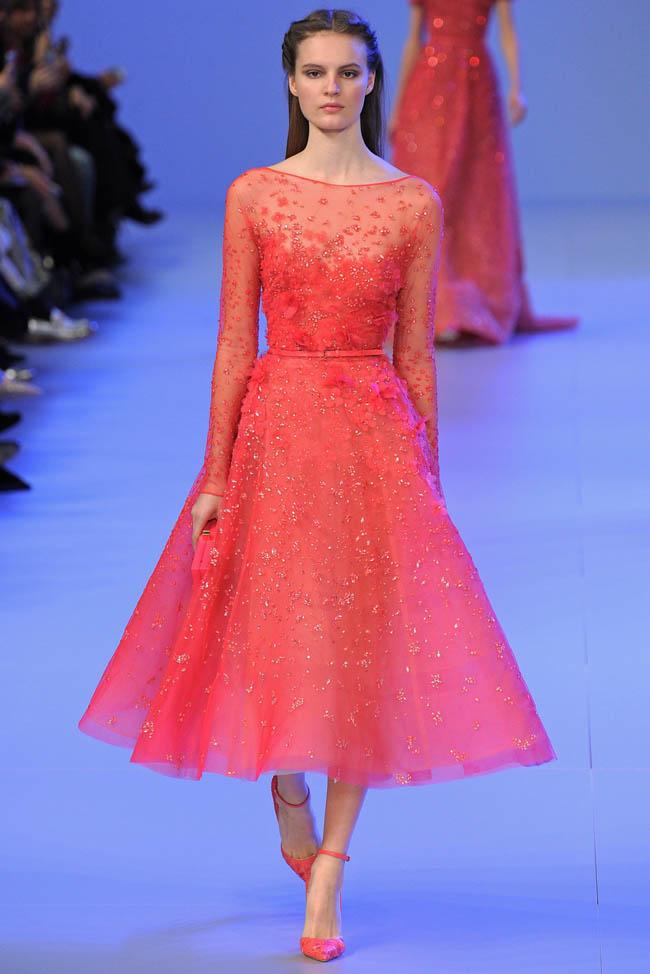 79f19baa6 〘 طلبات الأزيـاء ~ fashion requests 〙 [الارشيف] - الصفحة رقم 19 - منتديات  شبكة الإقلاع ®