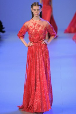elie-saab-haute-couture-spring-2014-show18
