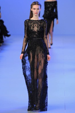 elie-saab-haute-couture-spring-2014-show45