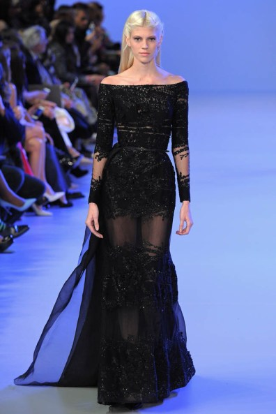 elie-saab-haute-couture-spring-2014-show47