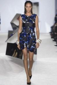 giambattista-valli-spring-2014-haute-couture-show10