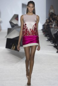 giambattista-valli-spring-2014-haute-couture-show16
