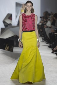 giambattista-valli-spring-2014-haute-couture-show23