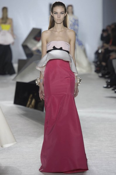 giambattista-valli-spring-2014-haute-couture-show26