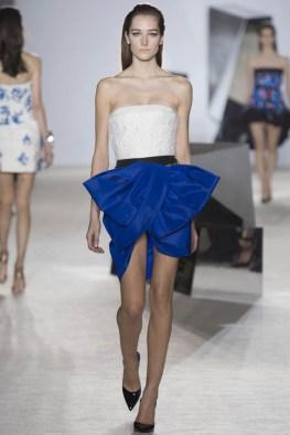 giambattista-valli-spring-2014-haute-couture-show6