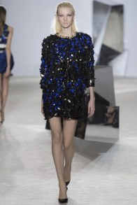 giambattista-valli-spring-2014-haute-couture-show9