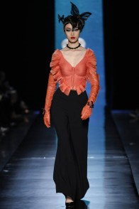 jean-paul-gaultier-haute-couture-spring-2014-show17