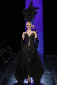 jean-paul-gaultier-haute-couture-spring-2014-show29