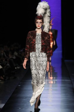 jean-paul-gaultier-haute-couture-spring-2014-show31