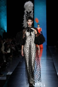 jean-paul-gaultier-haute-couture-spring-2014-show36