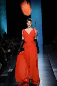 jean-paul-gaultier-haute-couture-spring-2014-show37