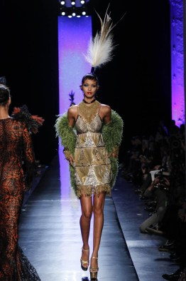 jean-paul-gaultier-haute-couture-spring-2014-show44