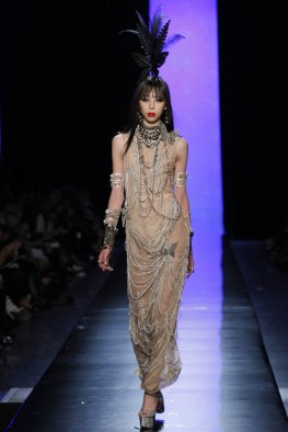 jean-paul-gaultier-haute-couture-spring-2014-show45