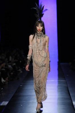 jean-paul-gaultier-haute-couture-spring-2014-show45