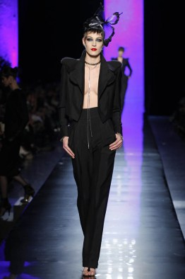 jean-paul-gaultier-haute-couture-spring-2014-show5