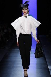 jean-paul-gaultier-haute-couture-spring-2014-show9