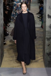 valentino-haute-couture-spring-2014-show11