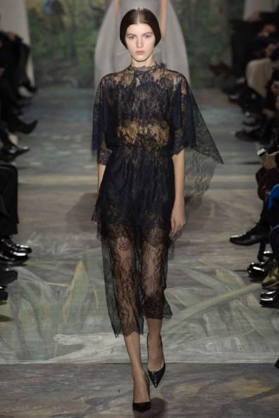 valentino-haute-couture-spring-2014-show12