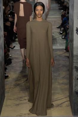 valentino-haute-couture-spring-2014-show31