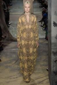 valentino-haute-couture-spring-2014-show36