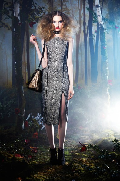 alice-olivia-fall-winter-2014-13